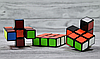 Кубик рубика 1х3х3, фото 5