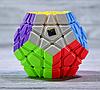 Набор Кубик рубиков MoYu (Мегаминкс) (Пирамидка) (Скьюб) (Скваер-1), фото 3
