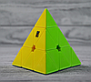 Набор Кубик рубиков MoYu (Мегаминкс) (Пирамидка) (Скьюб) (Скваер-1), фото 4