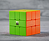 Набор Кубик рубиков MoYu (Мегаминкс) (Пирамидка) (Скьюб) (Скваер-1), фото 5