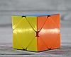 Набор Кубик рубиков MoYu (Мегаминкс) (Пирамидка) (Скьюб) (Скваер-1), фото 6