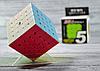 Кубик рубика 5x5 QiYi, фото 3