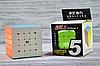 Кубик рубика 5x5 QiYi, фото 5