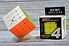 Кубик Рубика 4х4 QiYi, фото 3