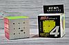 Кубик Рубика 4х4 QiYi, фото 4