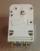 Таймер оттайки TD-20C для холодильника, фото 1