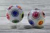 Шар головоломка Орбо, фото 3
