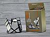 Кубик рубика Yongjun 3x3x1 GHOST Cube, фото 2