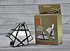 Кубик рубика Yongjun 3x3x1 GHOST Cube, фото 3