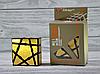 Кубик рубика Yongjun 3x3x1 GHOST Cube, фото 4