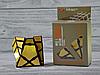 Кубик рубика Yongjun 3x3x1 GHOST Cube, фото 5