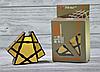 Кубик рубика Yongjun 3x3x1 GHOST Cube, фото 6