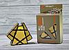 Кубик рубика Yongjun 3x3x1 GHOST Cube, фото 7