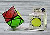 Кубик рубика MoYu Skewb скьюб, фото 2