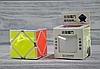 Кубик рубика MoYu Skewb скьюб, фото 3