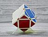 Кубик рубика MoYu Skewb скьюб, фото 6