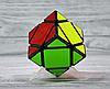 Кубик рубика MoYu Skewb скьюб, фото 7