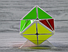 "Кубик рубика Speed Cub QiYi ""Треугольники"", фото 2"