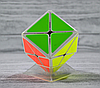 "Кубик рубика Speed Cub QiYi ""Треугольники"", фото 3"