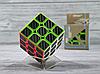 Кубик Рубика 3х3 Carbon, фото 3