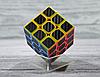 Кубик Рубика 3х3 Carbon, фото 4