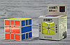 Кубик рубика MoYu Square-1, фото 2