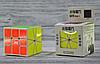 Кубик рубика MoYu Square-1, фото 3