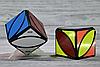 """Кубик рубика головоломка """"Листья"""" Qiyi MoFangGe, фото 3"""