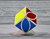"""Кубик рубика головоломка """"Листья"""" Qiyi MoFangGe, фото 6"""
