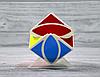 """Кубик рубика головоломка """"Листья"""" Qiyi MoFangGe, фото 7"""