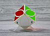 """Кубик рубика головоломка """"Листья"""" Qiyi MoFangGe, фото 8"""