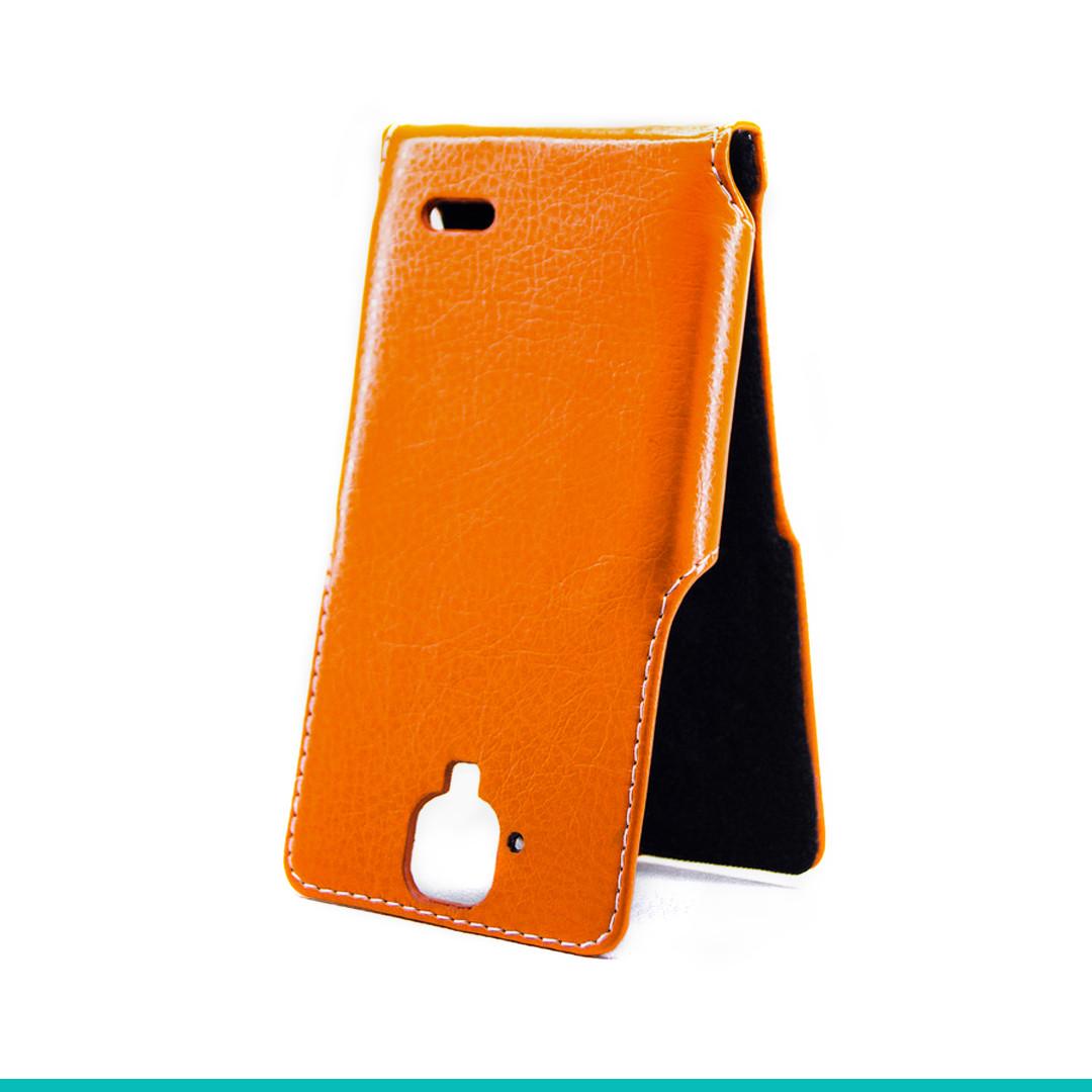 Флип-чехол Xiaomi Mi Max