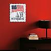 Картина на Стекле Марка Glozis USA, фото 2