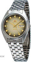 Часы ORIENT FAB00009P