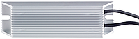 Тормозной резистор 0.52 кВт, 230 Ом, ПВ 20%