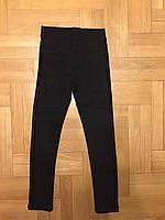 Джинсовые брюки для девочек оптом, F&D, 8-16 лет., Арт.DY-1032, фото 2