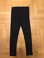 Джинсовые брюки для девочек оптом, F&D, 8-16 лет., Арт.DY-1032, фото 5