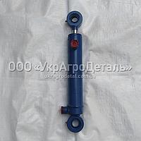Гидроцилиндр рулевого управления ЮМЗ Ц50.25.210.011