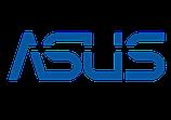 Защитные стекла для планшетов Asus