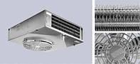 Воздухоохладитель ECO EVS 200 ED