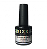 Rubber Base Gel Oxxi Professional каучуковая база 8 мл