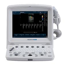 Ультразвуковая диагностическая система U50 Prime Edition, фото 2