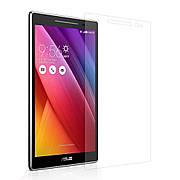 Захисне скло на Asus Tablet Z380
