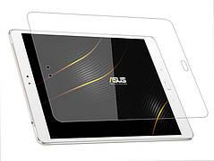 Захисне скло на Asus Tablet Z500
