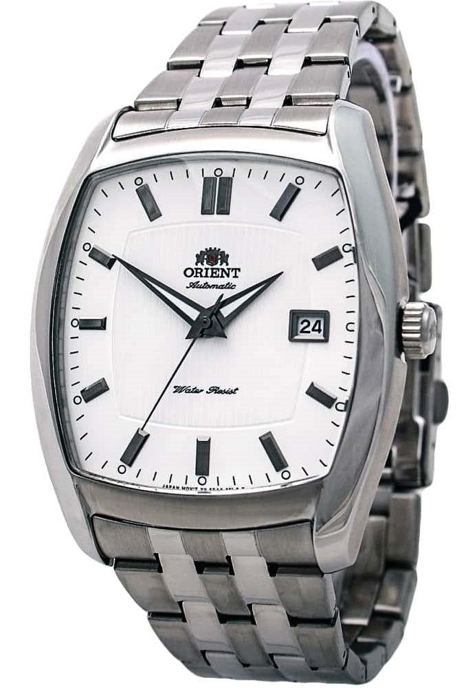 Orient automatic стоимость часы механизмы час машина машины стоимость