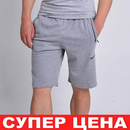 457cac2a Размеры:50,52. Мужские спортивные шорты Nike (Найк) | Турция ...