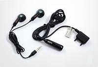 Наушники-гарнитура Sony Ericsson HPM 64