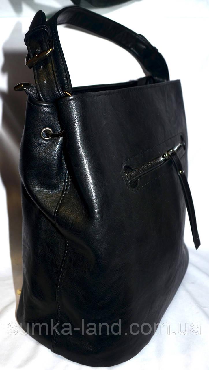 304f6eb08f61 Женская синяя сумка класса Люкс на плечо 31 30 см  продажа, цена в ...
