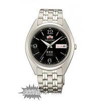Часы ORIENT FAB0000EB