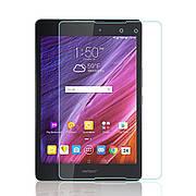 Захисне скло на Asus Tablet Z581